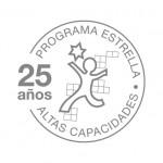 25 años Programa Estrella