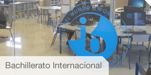 Programas IB Colegio Internacional Pontevedra