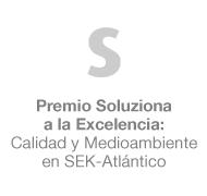 Reconocimiento_SEK_Atlantico